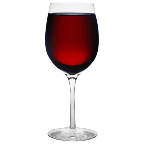 Extra Kitchen Storage Ideas - large wine glass white wine glass red wine glass design trends graindesigners com