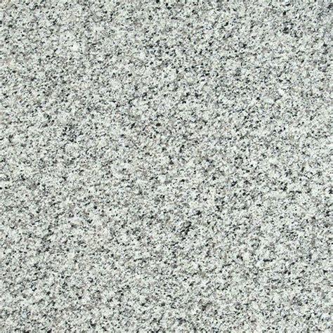 islands in a kitchen valle nevado granite granite countertops granite slabs