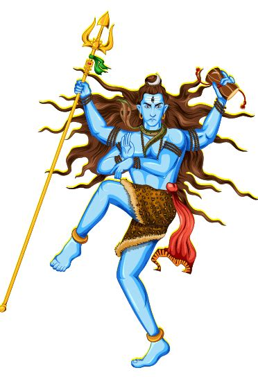 shivashtakam  lyrics  english ashtakam  lord shiva