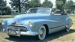 Gauvin Automobiles : buick 1947 ~ Gottalentnigeria.com Avis de Voitures