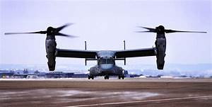 Security Guard Services Contract Cobham Develops Mv 22b Aerial Refueling Capability