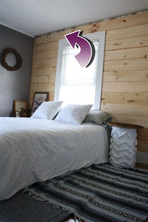 minwax staining trials  shiplap paneling merrypad