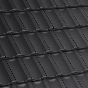 Dachziegel Anthrazit Glasiert : dachziegel grau anthrazit ~ Michelbontemps.com Haus und Dekorationen