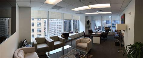 corner office executive corner office 399 park avenue hedge fund Executive