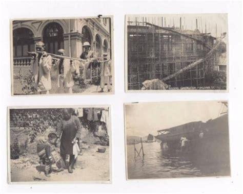 antique photos hq price guide