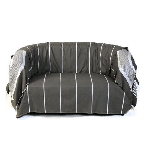 jete de canape gris jete de canape en 28 images comment choisir sa housse