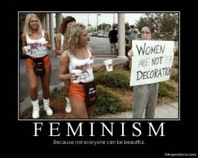Pics Photos - Feminism Funny Image And Stuff Picture