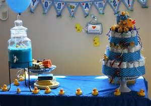 baseball baby shower decorations 35 baby shower cakes for