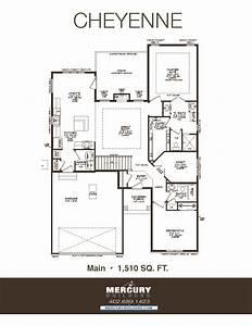 celebrity homes omaha home design inspirations With celebrity homes omaha floor plans