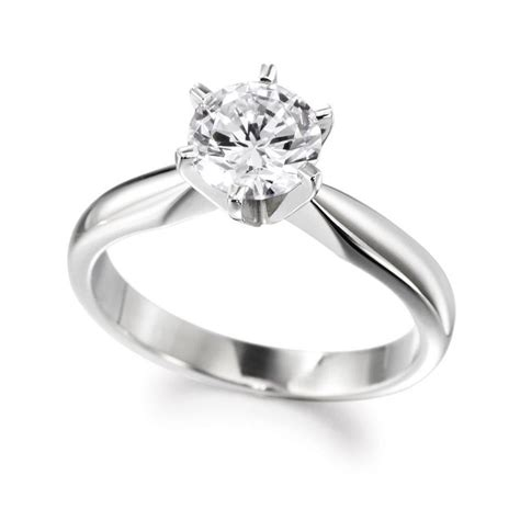 design your own engagement ring wedding and bridal inspiration