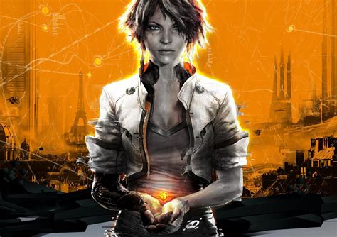 remember  xbox  ps ps game pc  art print poster
