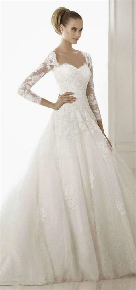 cheap beautiful wedding dresses weddingwidecom