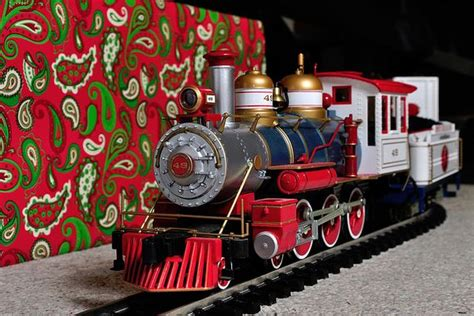 is there a way to the speed on quot quot sets model help - Toy Train Set For Christmas Tree