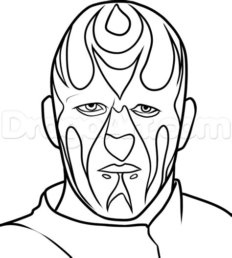 Cena Kleurplaten by Coloring Pages Free Best Coloring Pages