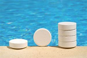 Pool Ohne Chlor : haare chlor ~ Sanjose-hotels-ca.com Haus und Dekorationen