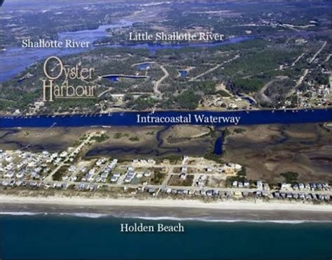 Boat Storage Near Wilmington Nc by Supply Brunswick County Nc 0 23 Acres Residential Land