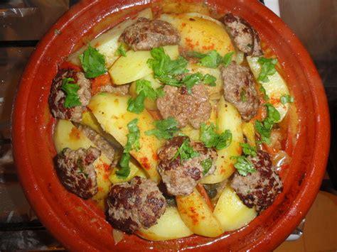 cuisine algeroise traditionnelle cuisine algerienne bordjienne