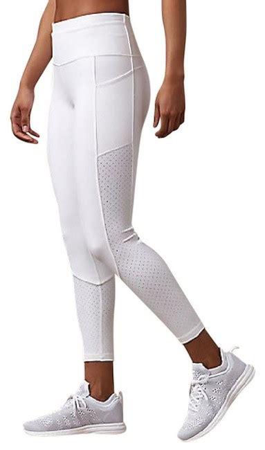 Lululemon New Mind Over Miles Tight Activewear Leggings Size 8 (M 29 30) - Tradesy