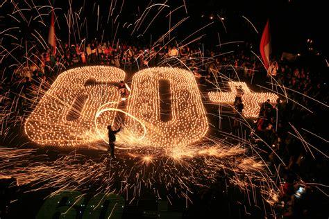 Earth Hour: The Coca-Cola Company