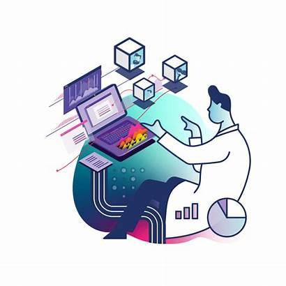 Data Science Enhance Analytics Business Machine Learning