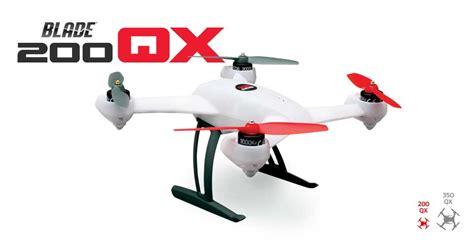 qx drone drones  sale drones den