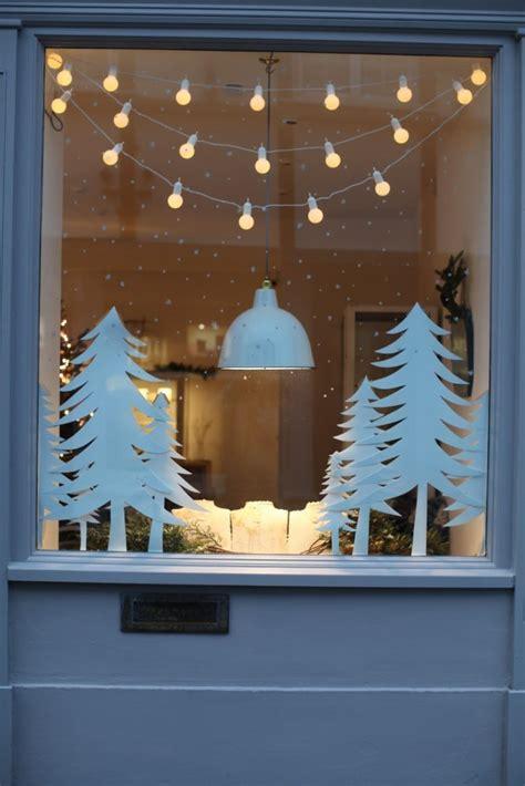 Window Decor by 43 Window Decor Ideas