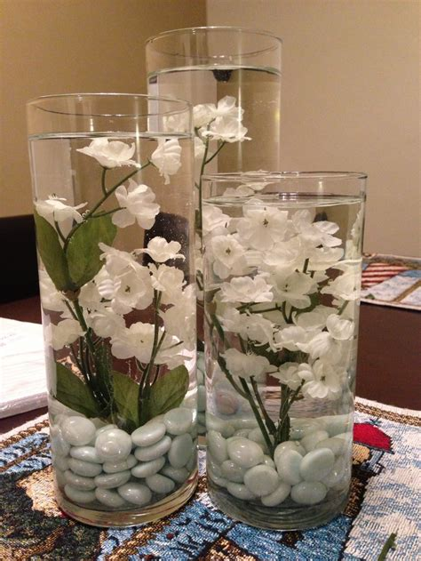 Dining Table Centerpiece Ideas Diy by 10 Best Images About Diy Dining Table Centerpiece On