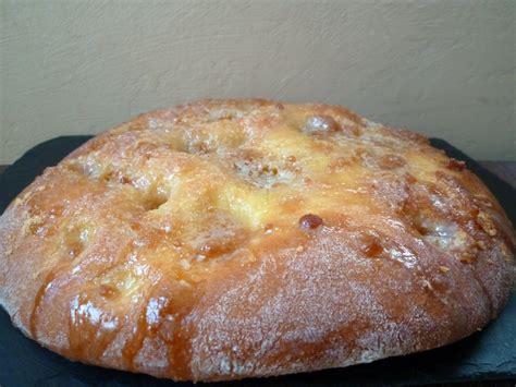 bonoise cuisine pin cake moelleux aux myrtilles bonoise recettes de