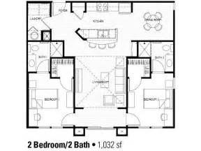 small 2 bedroom house plans affordable two bedroom house plans search small house plans search