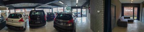 Garage Hendriks by Garage Hendrik