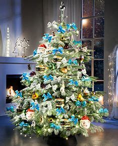 k nstlicher christbaum aldi 19 besten weihnachtsbaum inspiration bilder auf weihnachten weihnachtsbaum und