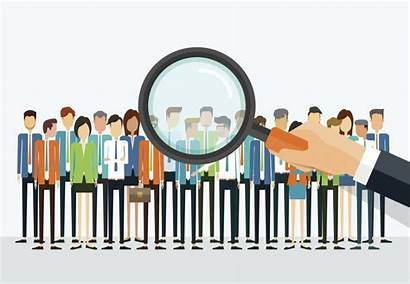 Research Market Marketing Types Firms Professional Services