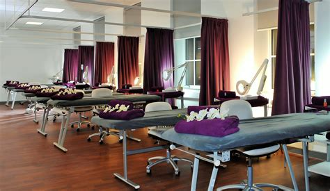 Hair And Makeup Salons Near Me  Makeup Vidalondon