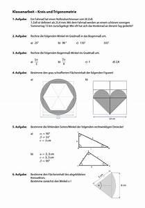 Fünfeck Berechnen : kreis fl chen berechnen matheaufgaben kreisfl chen berechnen ~ Themetempest.com Abrechnung