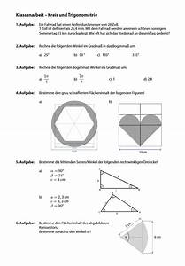 Kreis Winkel Berechnen : kreis fl chen berechnen matheaufgaben kreisfl chen berechnen ~ Themetempest.com Abrechnung