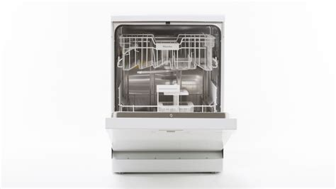 Fisher Paykel Double Drawer Dishwasher Add Drawers To Kitchen Island Under Counter Cash Drawer Staples Cornwell 3 Tool Cart Miele Warming Installation Antique White 4 Dresser C Shaped End Table With What Does A Box Or For Keeping Money Diy Rear System