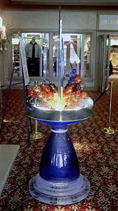 large scale glass sculpture glasssculpture org