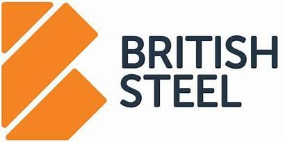 Steel British Svg Limited Wikipedia Pixels Wiki