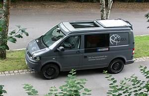 Transporter 4x4 : vw t6 terracamper abenteuertrip ~ Gottalentnigeria.com Avis de Voitures