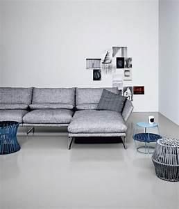 Saba Italia Händler : new york soft sofa sofas von saba italia architonic ~ Frokenaadalensverden.com Haus und Dekorationen
