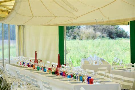 location salle reception mariage ile de location salle de r 233 ception de mariage sur l ile de r 233