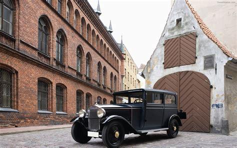 100 Years Of Audi Widescreen Exotic Car Wallpaper 15 Of