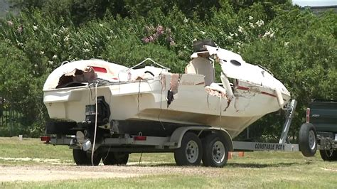 Boat Rentals For Lake Conroe by Lake Conroe Boat Rental