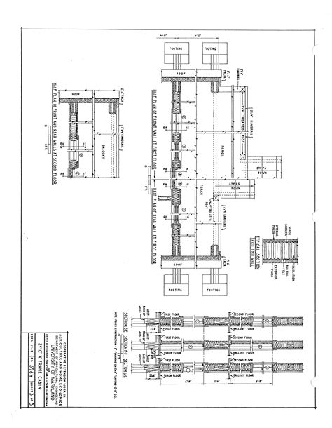 a frame cabin plans free free a frame cabin plans blueprints construction documents