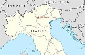 Wo Liegt Lübeck : wo liegt der gardasee karte my blog ~ Orissabook.com Haus und Dekorationen