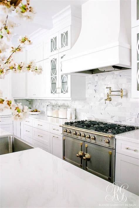 kitchen cabinets white 3296 best k i t c h e n s images on kitchen 6259