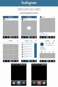 28 best images about TEMPLATES PSD on Pinterest | Design ...