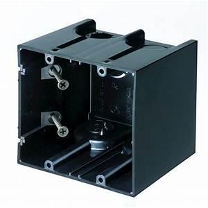 One Box 2