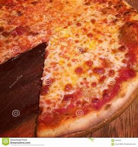 Plain Pizza Stock Photos - Royalty Free Pictures