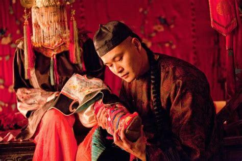 fiore di neve e il ventaglio segreto 34 best images about lotusvoet on beijing